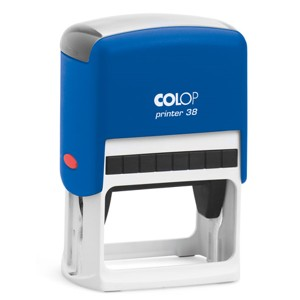 Tampon Colop Printer Maxi 38