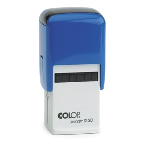 Tampon Colop Printer Q30