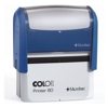 image de Tampon Colop Printer 60 Microban