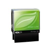 image de Colop Printer 20 Green Line