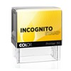 image de Colop Printer 30 INCOGNITO