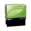 image de Colop Printer 40 Green Line
