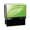 image de Colop Printer 50 Green Line